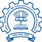 Logo of Indian Institute of Technology Bombay