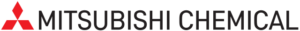 Logo of Mitsubishi Chemical Corporation