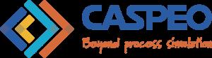Logo of Caspeo