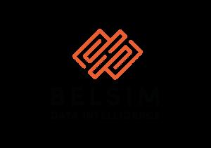 Logo of Belsim Engineering SA as of January 2021