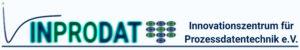 Logo of Inprodat e.V.